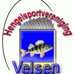 Vacature voorzitter Hengelsportvereniging Velsen
