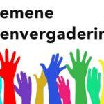 Maandag 25 oktober Algemene Ledenvergadering om 20:00